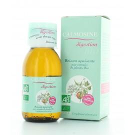 Calmosine Digestion Boisson Apaisante 100 ml