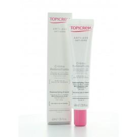 TOPICREM ANTI-AGE CREME REDENSIFIANTE 40 ml