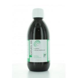 CODIFRA EXPURYL 300 ml