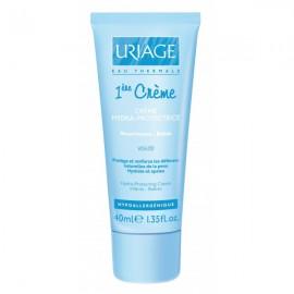 1ere Crème Uriage Bébé 40 ml