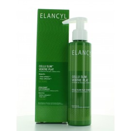 Slim Design Ventre Plat Elancyl 150 ml