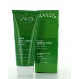 ELANCYL CREME FERMETE CORPS 200 ml