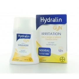 HYDRALIN GYN IRRITATION 100 ml