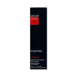 VICHY HOMME LIFTACTIV AEROSOL 30ML