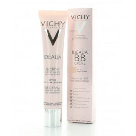 BB Crème Idéalia moyenne Vichy 40 ml