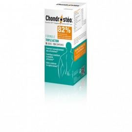 Chondrostéo + 120 comprimés