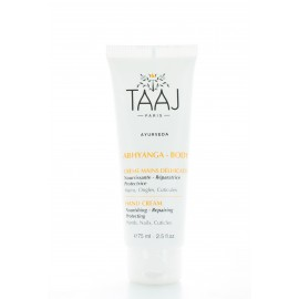 Crème Mains Délhicates TAAJ 75 ml