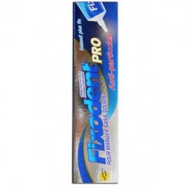 Fixodent Pro Plus Anti-particules 40 g