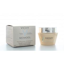 Crème de jour Complexe Substitutif Neovadiol peau normale à mixte Vichy 50 ml