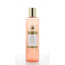 Aqua Rosa Sanoflore 200 ml