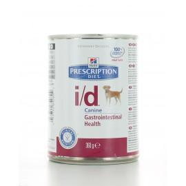 Hill's Prescription Diet Canine i/d 360 g