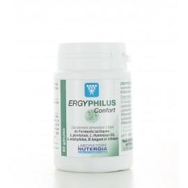 Ergyphilus Confort Nutergia 60 gélules
