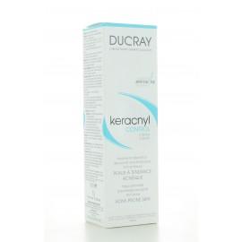 Crème Keracnyl Control Ducray 30 ml