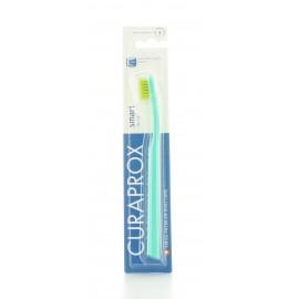 Brosse à Dents CS Smart Ultra Soft Curaprox