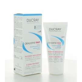 Dexyane MeD Crème Ducray 30 ml
