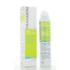 Spray Anti-acariens Allergoforce Pranarôm 150 ml