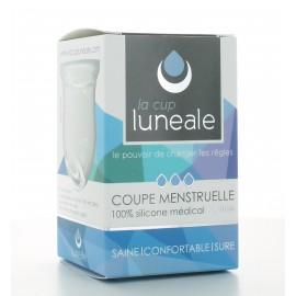 Coupe Menstruelle Luneale 30 ml