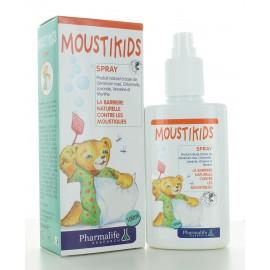 MoustiKids Spray 100 ml
