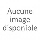 Haleine fraîche
