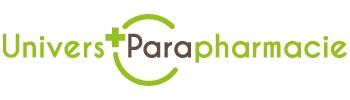 Univers Parapharmacie